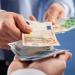 Aprire un'agenzia di recupero crediti in franchising